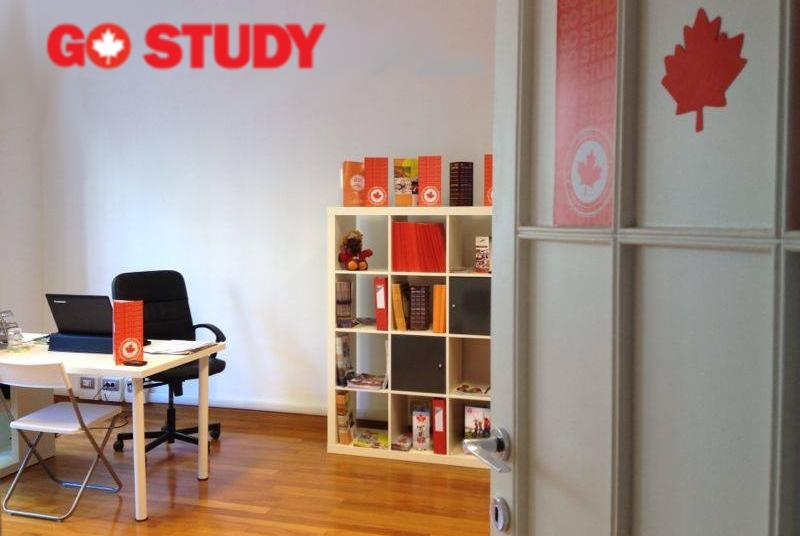 Organizzazione Ufficio : Go study canada ufficio di milano indirizzo e contatti