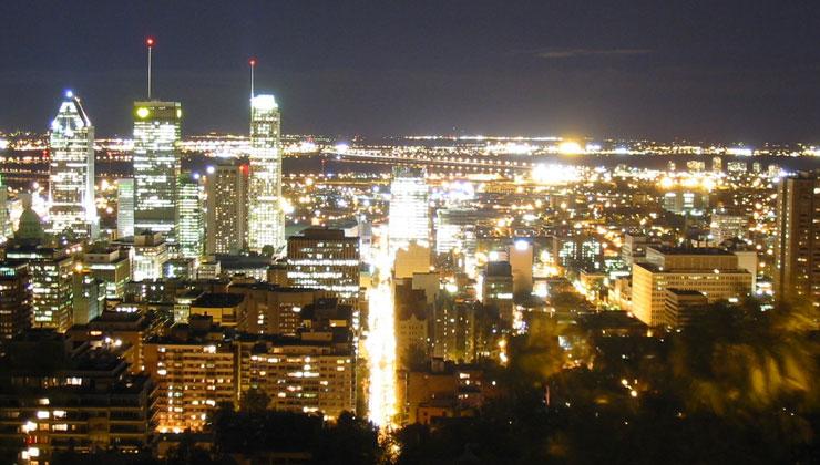 Studiare a Montreal
