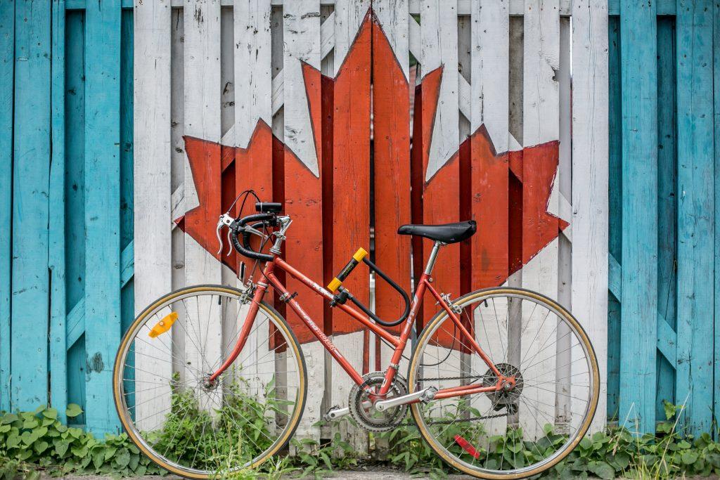 5 ragioni per studiare in Canada