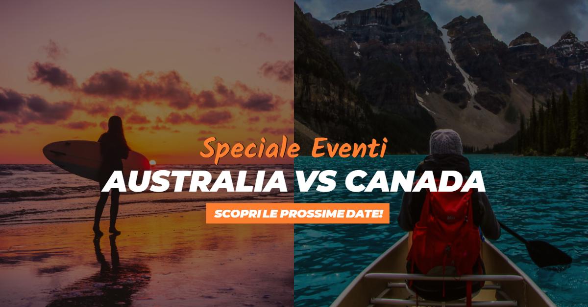 Nuovo sito di incontri gratuito in Australia