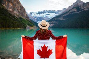 20 Ottobre 2020: il Canada riapre i confini agli studenti internazionali