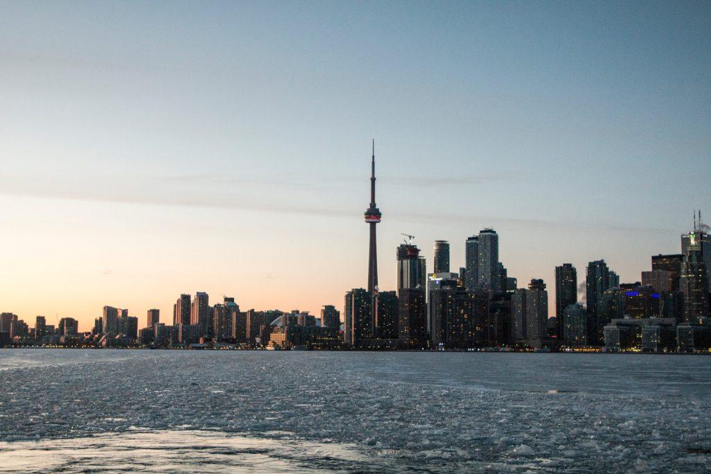 Il Canada riapre i confini agli studenti internazionali
